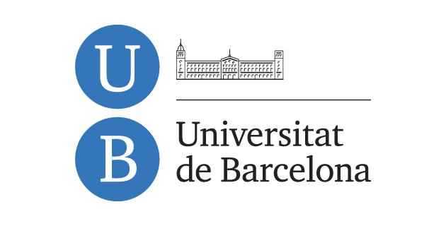 Premi a la qualitat lingüística. Facultat de Geografia i Història. Universitat de Barcelona. 2000-2001.