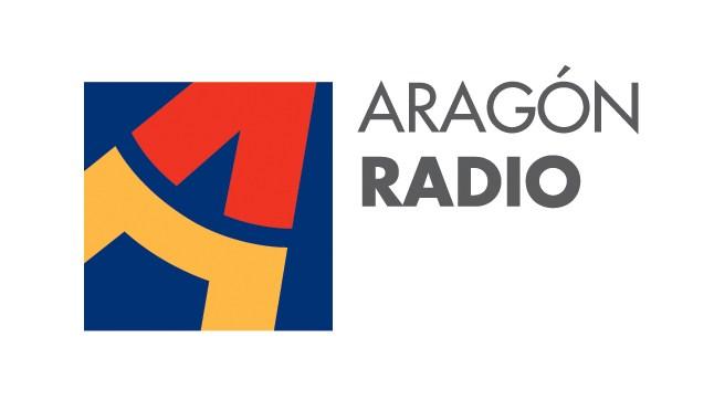 Finalista en Aragón Radio